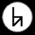 hoshii logo